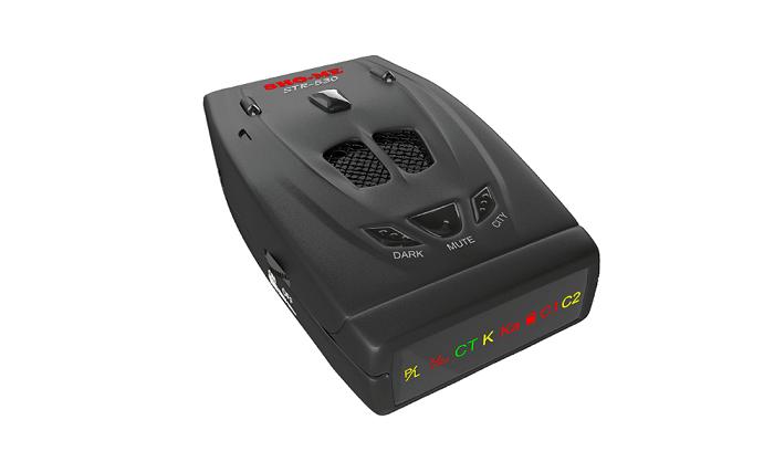 Радар детектор тамбов
